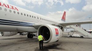 Air_Malta_Pre_Flight_Inspection_Airbus_A320